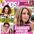 Magazine Oops ! du 28 juin 2013.