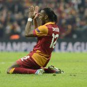 Didier Drogba : La star condamnée par la justice à payer 450 000 euros