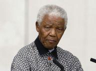 Nelson Mandela, sa famille dans la tourmente : Son petit-fils règle ses comptes