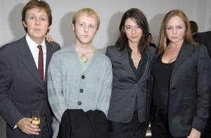 Paul McCartney : Son fils James se lance, retour sur son destin tourmenté