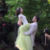 Marc Gasol : Mariage heureux mais polémique pour la star NBA et Cristina