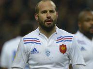 RC Toulon - Michalak, Mermoz : Emotion après la mort d'une jeune fille du club