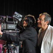 Procès Michael Jackson, Kenny Ortega : 'Le Michael que j'ai vu m'effrayait'