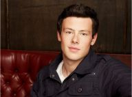 Mort de Cory Monteith, 31 ans : Hollywood et les stars de Glee sous le choc