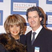 Tina Turner : Les détails de son mariage imminent en Suisse