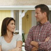 Desperate Housewives en film ? Teri Hatcher dit oui !