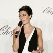 Alessandra Sublet : Coups bas, gaffes, elle témoigne de la férocité de la télé
