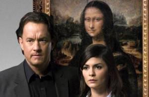 Tom Hanks et Ron Howard : Inferno après Da Vinci Code et Anges et démons