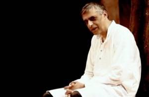Mort de Paul Bhattacharjee (Casino Royale) : Son suicide à cause de la faillite