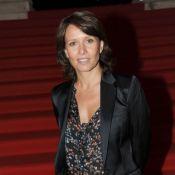 Carole Rousseau est maman : L'animatrice a donné naissance à des jumeaux !