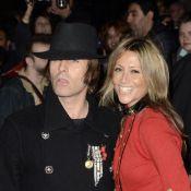 Liam Gallagher et sa fille cachée : La star aurait tiré un trait sur son mariage