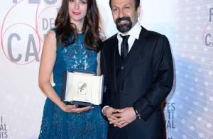 Asghar Farhadi : Après le sacre avec Bérénice Bejo, les tensions en Iran