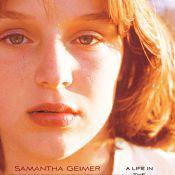 Roman Polanski : La photo choc de sa victime Samantha Geimer