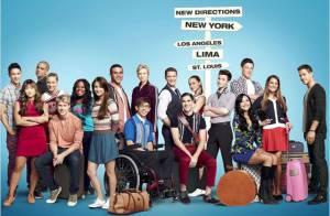 Cory Monteith : Lea Michele et les stars de Glee réunies lui disent adieu
