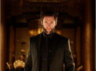 Box-office US : Wolverine, en colère et triomphal pour écraser les adversaires