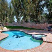 Michael Clarke Duncan : Sa dernière compagne vend leur maison pour 1,29 million