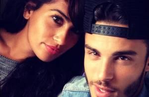 Baptiste Giabiconi : Séparé, il a déjà retrouvé l'amour et c'est encore sérieux