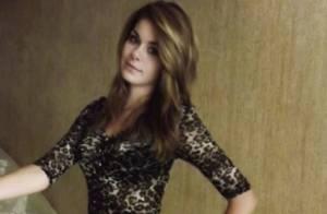 Allison Benitez : Disparition inquiétante d'une jeune reine de beauté française