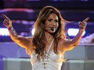 Jennifer Lopez, mère attentionnée, revient dans American Idol pour 15 millions