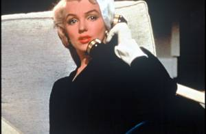 Marilyn Monroe, sa liaison avec JFK : Son coup de téléphone osé à Jackie Kennedy