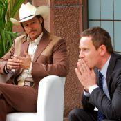 'Cartel', avec Michael Fassbender, Brad Pitt, Cameron Diaz : La bande-annonce !