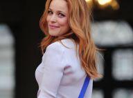 Rachel McAdams : Époustouflante de beauté au côté d'une ex de Leonardo DiCaprio