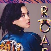 Katy Perry : Soutenue par Lady Gaga après la fuite de son nouveau single 'Roar'