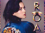 Katy Perry : Soutenue par Lady Gaga après la fuite de son nouveau single 'Roar'