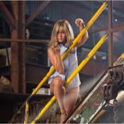 Box-office US : Jennifer Aniston, maman et sexy, battue par le héros Matt Damon