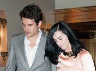 Katy Perry : Accusée de plagiat, elle chante son amour en duo avec John Mayer