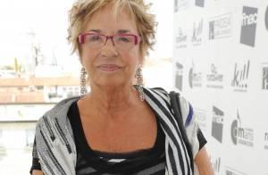 Rosalia Mera : Mort de la milliardaire de Zara, héroïne foudroyée à 69 ans...