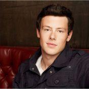 Cory Monteith : Ryan Murphy en dit plus sur la mort de Finn dans Glee