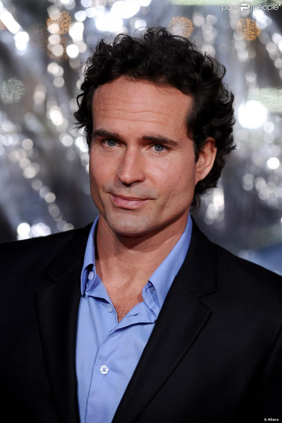 Related keywords amp suggestions for jason patric