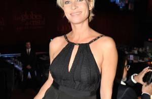 Rebecca Hampton : À 40 ans, la star de Plus belle la vie est maman !