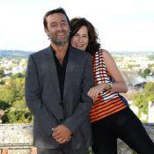 Angoulême 2013 : Gilles Lellouche, Valérie Lemercier et Sara Forestier brillent