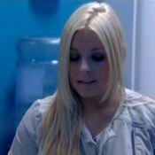 Secret Story 7 : Alexia découvre le couple Vincent et Stéphanie !