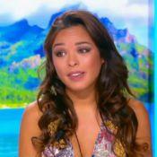 Secret Story 7 - Tara, choquée, révèle : ''Vincent est exhibitionniste''