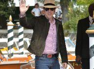 Mostra 2013 : Nicolas Cage arrive en famille, William Friedkin fait le show