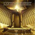 Le 21e album studio d'Earth, Wind and Fire,  Now Then & Forever , qui sortira le 9 septembre