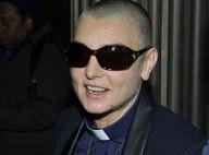 Sinéad O'Connor tourmentée : 'Les gens me craignent parce que je suis bipolaire'