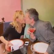 L'amour est dans le pré 8 : Week-ends romantiques pour des couples amoureux !