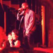 Kanye West fait scandale avec son juteux concert privé pour un dictateur