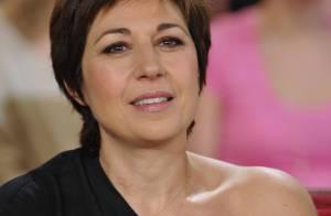 Mort de Valérie Benguigui : Pluie de réactions et hommages dans la tristesse