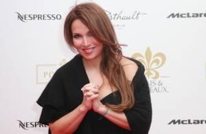 Hélène Ségara, dégoûtée par les violentes critiques : ''Je vous plains''