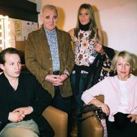 - 1232186-charles-aznavour-et-son-epouse-ulla-200x200-1