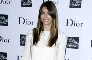 Jessica Biel et Maria Sharapova : Sublimes en pleine Fashion Week pour Dior