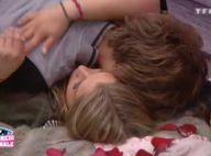 Secret Story 7 : La maman de Gautier le met en garde face à Clara, en larmes...