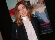 Festival de la Rochelle: Julie Gayet s'amuse avec les stars de Scènes de ménages