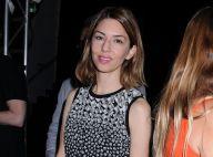 Fashion Week : La radieuse Sofia Coppola et Courtney Love s'invitent à la fête