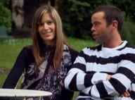 L'amour est dans le pré 8 : Nicolas et Carine se séparent après le bilan !